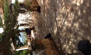Casa Vacanze a Castellammare del Golfo